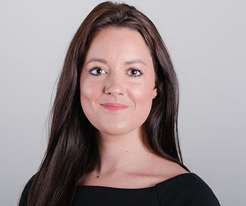 Alys Peacock Associate, Chelsea lettings