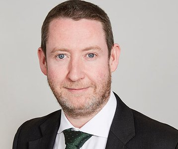 John Martin Partner, Valuation consultancy